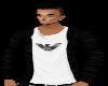 Armani Black Sweater
