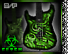 |F| Obsidian.Toxic |m/f