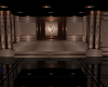 Celestial Ballroom