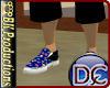 !BK DinoRAWR's Blue