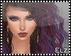 *E* CHALK - Elalumo
