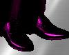 SxL Purple Rain Shoes V2