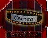(RSA)OwnedCitrine Collar