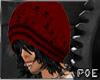 !P Black_Redskull