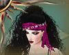 (II) Gypsy Headband