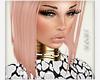 -J- Gwen pink