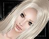 Platinum Pearl Angelica
