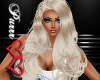 Desiree Platinum