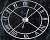 ~PS~ Lake Tibet Clock