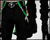 !AAE! Cargos + Pants G