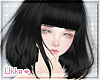 Qaiolina Black