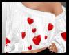 !C! VALENTINE SWEETHEART