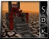 #SDK# KINGVAMPIREDARK T