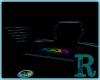 llRLll- DJ ROOM