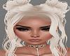 H/Ariel Snow
