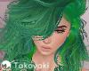 🍩 Toxic Fion