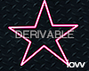 "Iv""Star Neon2"