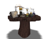 AS Alchemy Potion table