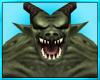 Spite Hades Demon