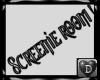 (DP)LtGrey ScreenSht Rm