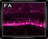 (FA)Inferno BG Pink
