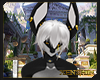 ✡ Excalibur Ears 4