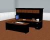 Club Heaven Desk - Lisa