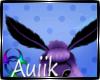 A| Sura Antennae v4