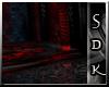 #SDK# Latex Big Club 3