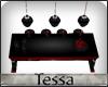 TT: Model Room Bar