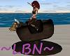 ~LBN~ Bullriding