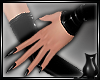 [CS] Dungeon Gloves