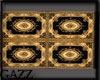 steampunk rug