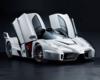 Sports car 15