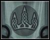 Winterhold banner