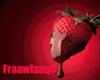 fraawlaaq8