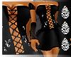 (I) Fancy Diva Black