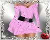 CH Kasy Pink Dress