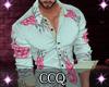 [CCQ]Mr Jessy