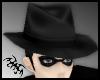 ASM The Spirit Hat
