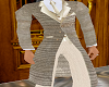 Novacane Suit