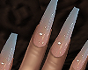 Coffin nails v2