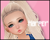 Ariana 9 Blonde