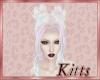 Kitts* Opal Ariel