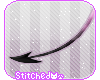 s. Muma Tail 2