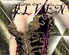 ELVEN Elven Dance
