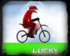 Adrenaline BMX GameFlash