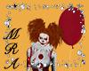 IT baloon