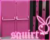 lil peep lockers e
