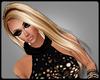 [MAR] Gaga 8 dirty brown